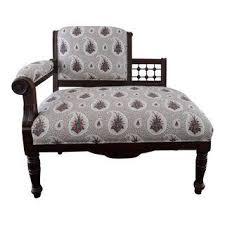 Vintage & Used Sofas
