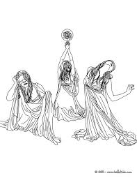 monsters in greek mythology - AOL Image Search Results