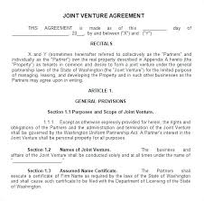 Profit Sharing Agreement Template Cool License Agreement For Software Licence Template Free In Order To