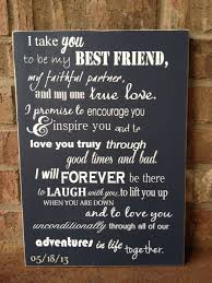 the 25 best christian wedding vows ideas on pinterest christian Wedding Vows Plaque christian wedding vows best photos wedding vow plaque