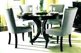 full size of small round dining table 4 chairs and wood kitchen all for furniture drop dinner canyon 6 piece set side bench roun