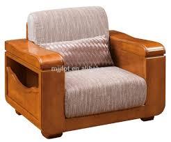 wooden sofa set latest designs