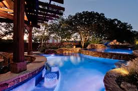 pool designs with bar. Tropical Pool By Grapevine Landscape Architects \u0026 Designers One Specialty Design, Pools Hardscape Designs With Bar N