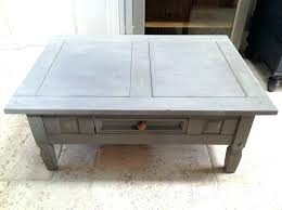 grey coffee table set weathered gray acme furniture bage oak and end tables marble m
