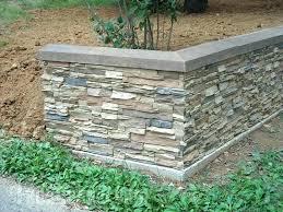 wall cap stone wall cap stone stone wall caps easily enhance your landscape walls brick wall capstone retaining wall cement wall cap stone