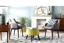 what is contemporary furniture style. Various What Is Contemporary Furniture Style Living Room Interior Modern W
