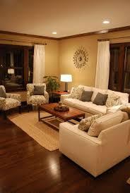 living room design furniture. modern furniture living room designs design r