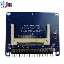 ide cards us 9 6 1 8 ide cf adapter hitachi compatible hdd card in add on cards from computer office on aliexpress 11 11_double 11_singles day