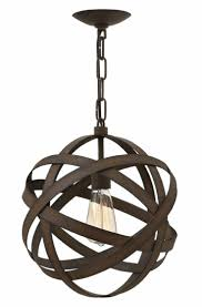 pego lighting. Antique Bronze 1 Light Pendant Pego Lamps For Traditional Kitchen Counter Lighting Decor T