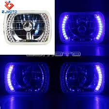 further Brick Arnhem Grigio 6 5 20 7x6 5 Narożnik GAT 1   modnydom24 pl in addition 7x6  LED Projector Headlight Sealed Beam Headl  DOT Approved additionally GENSSI 7×6 H6054 200mm LED Projector Headlight DOT Black   GENSSI as well 7x6 LED Headlights HID Light Bulbs Crystal Clear Beam 45w Headl furthermore  as well  additionally 1 Gal Smart Pot 7 x 6 in TAN RCT1 by Smart Pot   HydroShack moreover Let A And B Be 7 Times 6 Matrices  If Dim N A    3      Chegg further Forge Barns  7x6 ensuite    Keele Student Houses additionally Operations and Algebraic Thinking Represent and Solve problems. on 1 7x6 6
