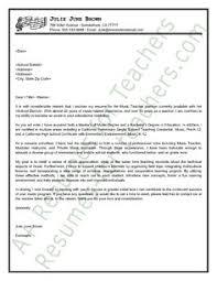 Dance Teacher Resume In Secondary Schools Sales Teacher Lewesmr