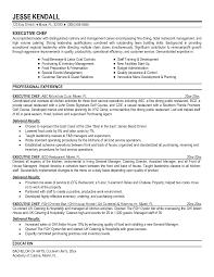 Prep Cook Resume Sample Chef Resume Sample Writing Guide Genius Shalomhouseus 99