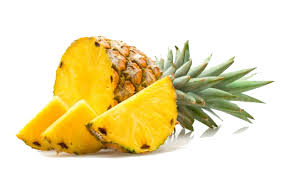 pineapple slice png. advertisement pineapple slice png