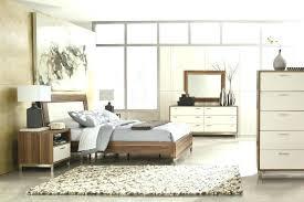 bedroom furniture interior design. Marlo Bedroom Furniture Interior Design T