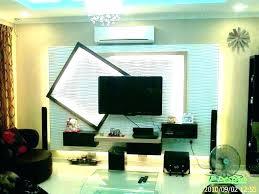 master bedroom tv ideas bedroom ideas master bedroom ideas bedroom wall decor built in info master