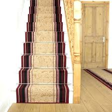 s ctemporary area rugs and runners with matching hall area rugs and runners with matching stair