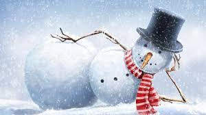 snowman backgrounds for desktop.  Backgrounds Drawing Snow Winter Snowman Top Hats Branch Carrots 2560x1440 And Snowman Backgrounds For Desktop E