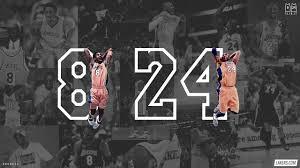 Kobe Bryant Wallpaper 8 24 ...