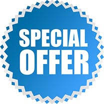 Image result for New special offer