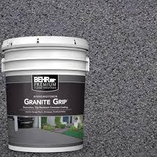 exterior quality concrete floor paint. #gg-08 galaxy quartz decorative concrete floor coating exterior quality paint e