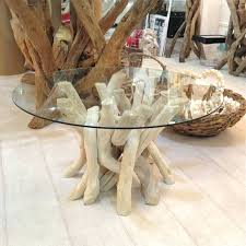 driftwood decor ideas how to decorate around coffee table better decorations