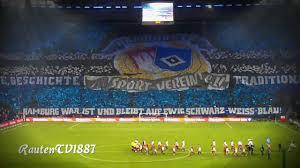 Bildergebnis für HSV Fans