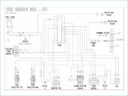 wiring diagram for polaris razr 800 for wiring diagram for polaris razr 800 polaris 800 wiring diagram wiring info \u2022 on 2011 polaris wiring diagram
