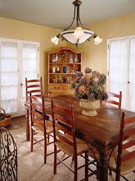 country style dining room furniture. Cottage Style Dining Room Sets French Country Furniture Createfullcircle