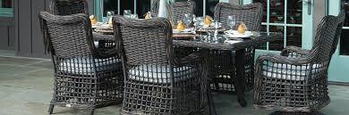 Lane Venture Casual Furniture World