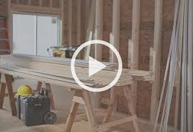 best wood for furniture. Buy The Right Lumber For Your DIY Building Projects Best Wood Furniture