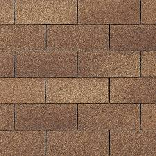 3 tab shingles red. 3 Tab Shingles Red