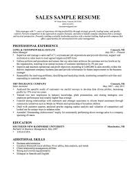 ... Impressive Resume Achievements Section Examples On Resume Achievements  Examples Resume Achievements Samples Resume ...