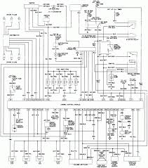 1983 toyota pickup tail light wiring diagram 1983 1991 toyota pickup tail light wiring diagram wiring diagram on 1983 toyota pickup tail light wiring