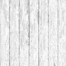 white wood floor background. Trendy Distressed White Wood Has Il Fullxfull. Floor Background E