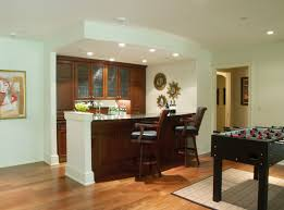Basement Kitchen Bar Custom Wet Bar Remodel Virginia 571 434 0580