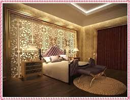 decorative wall paneling new possibilities for your walls with decorative wall panels new decoration designs decorative decorative wall paneling