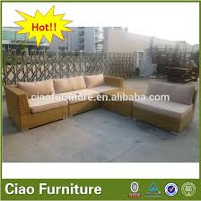Used wicker furniture for sale Resin Wicker Used Wicker Furniture For Sale Waterproof Outdoor Furniture Sharp Sofa Alibaba Used Wicker Furniture For Sale Waterproof Outdoor Furniture Sharp