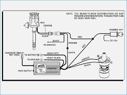 msd tach wiring wiring diagram for you • msd tach wiring diagram wiring diagram for you u2022 rh evolvedlife store msd tach adapter wiring msd tach wiring