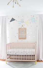 415 best Gender Neutral Nursery Ideas images on Pinterest | Cream ...
