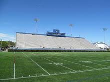 Delaware Stadium Wikipedia