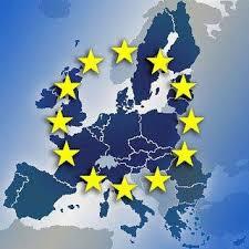 Западная Европа в мировом хозяйстве Реферат Максимальная степень открытости западноевропейской экономики проявляется в состоянии внешней торговли Экспортная и импортная квоты отношение товарного