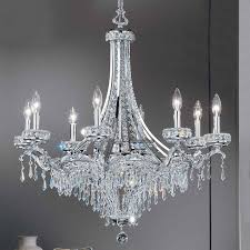 ceiling lights swarovski fine crystal chandeliers swarovski north america schonbek chandeliers australia from swarovski chandelier