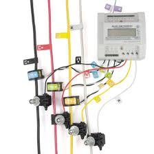 universal pulse counting kwh meter ekm omnimeter pulse v 4 pulse counting relay controlling universal smart electric meter