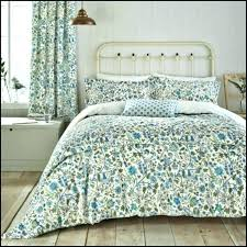 mint green comforter sets bedroom awesome set queen emerald intended for handsome and grey bedding gray mint green and gray bedding
