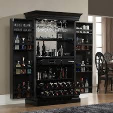 corner bars furniture. Impressive Inspiration Black Bar Furniture Angelina Wine Enthusiast Preparing Zoom For The Home Corner Dry Bear Bars