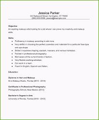 beginner freelance writer resume cute ideas beginner makeup artist resume best resume collection
