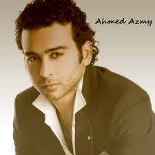 أحمد عزمي - Ahmed Azmy - Home