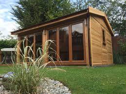 Small Picture Warwick Offices Warwick Garden Office Garden Rooms Log Cabins