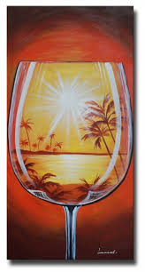 Great Painting Ideas Best 20 Tropical Paintings Ideas On Pinterest Cute Paintings