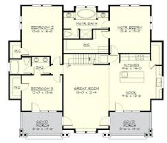 house plans no dining room one story house plans no dining room beautiful various house plans